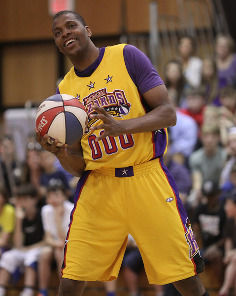 Harlem Wizards Allendale (26)
