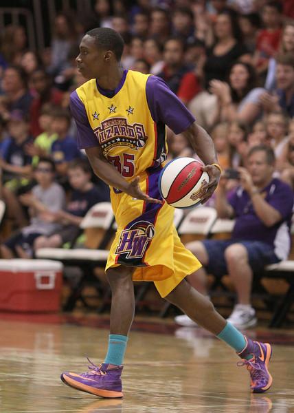 Harlem Wizards Allendale (10)