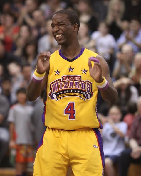 Harlem Wizards Allendale (17)