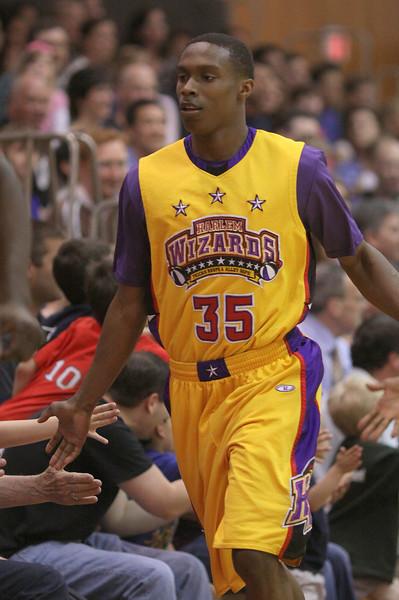 Harlem Wizards Allendale (8)