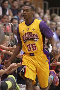 Harlem Wizards Allendale (7)