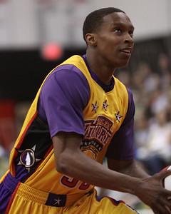 Harlem Wizards Allendale (14)