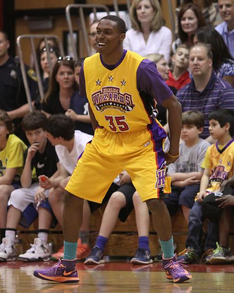 Harlem Wizards Allendale (18)