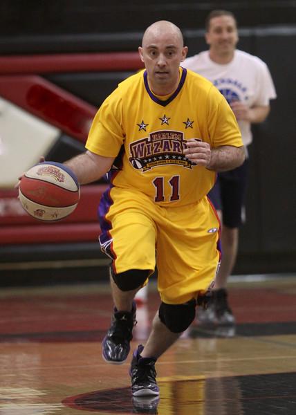 Harlem Wizards Allendale (42)