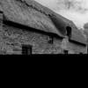 Former barn, Upper Harlestone, Northamptonshire_