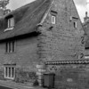 25 Harlestone Road, Lower Harlestone, Northamptonshire_