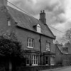 House, Harlestone Road, Lower Harlestone, Northamptonshire_