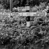 Signpost, Upper Harlestone, Northamptonshire_