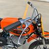 Harley-Davidson Baja -  (20)