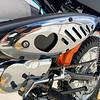 Harley-Davidson Baja -  (10)