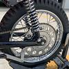 Harley-Davidson Baja -  (25)