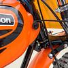 Harley-Davidson Baja -  (23)
