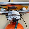 Harley-Davidson Baja -  (2)