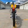 Harley-Davidson Baja -  (16)