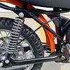 Harley-Davidson Baja -  (19)