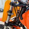 Harley-Davidson Baja -  (27)