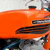 Harley-Davidson Baja -  (13)