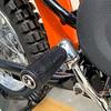 Harley-Davidson Baja -  (12)