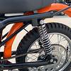 Harley-Davidson Baja -  (22)