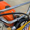 Harley-Davidson Baja -  (11)