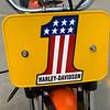 Harley-Davidson Baja -  (17)