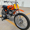 Harley-Davidson Baja -  (18)