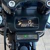 Harley-Davidson Dyna Custom -  (23)