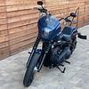 Harley-Davidson Dyna Custom -  (11)