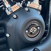 Harley-Davidson Dyna Custom -  (10)