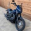 Harley-Davidson Dyna Custom -  (24)