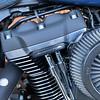 Harley-Davidson Dyna Custom -  (18)