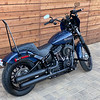 Harley-Davidson Dyna Custom -  (17)