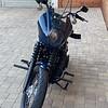 Harley-Davidson Dyna Custom -  (25)