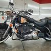 Harley-Davidson FLHR -  (1)
