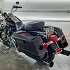 Harley-Davidson FLHR -  (3)