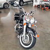 Harley-Davidson FLHR -  (16)