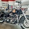 Harley-Davidson FLHR -  (13)