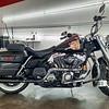 Harley-Davidson FLHR -  (11)