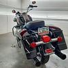 Harley-Davidson FLHR -  (4)