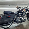 Harley-Davidson FLHR -  (8)