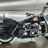 Harley-Davidson FLHR -  (10)