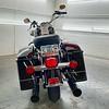 Harley-Davidson FLHR -  (5)