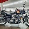 Harley-Davidson FLHR -  (12)