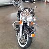 Harley-Davidson FLHR -  (17)