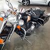 Harley-Davidson FLHR -  (19)