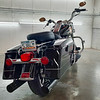 Harley-Davidson FLHR -  (7)