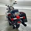 Harley-Davidson FLHR -  (6)
