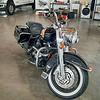 Harley-Davidson FLHR -  (15)