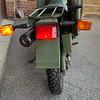 Harley-Davidson MT500 -  (16)