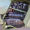 Harley-Davidson MT500 -  (19)